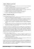 Circulaire protocole SINP - Page 6