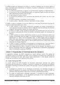 Circulaire protocole SINP - Page 7