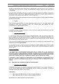 Rapport d'examen de l'étude de danger - Page 6