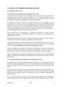 Dragages relevant de la loi sur l'eau avec valorisation des matériaux ... - Page 3