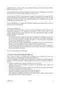 Dragages relevant de la loi sur l'eau avec valorisation des matériaux ... - Page 4