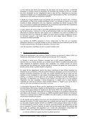 CR CSRPN du 26 mai 2009_et_avis - DREAL Paca - Page 3