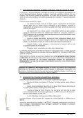 CR CSRPN du 26 mai 2009_et_avis - DREAL Paca - Page 4