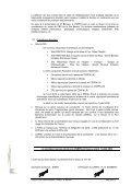 CR CSRPN du 26 mai 2009_et_avis - DREAL Paca - Page 6