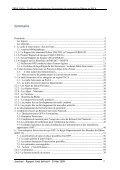 DOCUMENT D'ETAPE ETUDE DRE PACA (07 11 08) - LGV Paca - Page 2