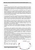 DOCUMENT D'ETAPE ETUDE DRE PACA (07 11 08) - LGV Paca - Page 5