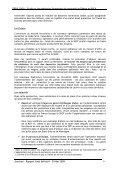 DOCUMENT D'ETAPE ETUDE DRE PACA (07 11 08) - LGV Paca - Page 6