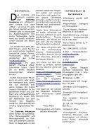Contra emag Nr. 00/14 - Seite 2