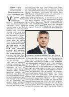 Contra emag Nr. 00/14 - Seite 4