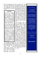 Contra emag Nr. 00/14 - Seite 5