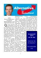 Contra emag Nr. 00/14 - Seite 7