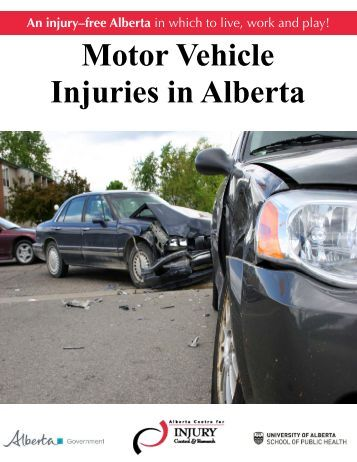 Biomechanics a primer for motor vehicle collision injuries plaintiff Motor vehicle injuries