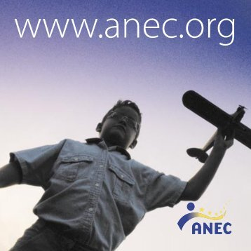 www.anec.org