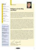 wochenende im Sattel zu gewinnen! - Euroriding - Seite 3