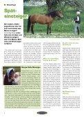 wochenende im Sattel zu gewinnen! - Euroriding - Seite 4