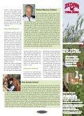 wochenende im Sattel zu gewinnen! - Euroriding - Seite 5