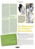wochenende im Sattel zu gewinnen! - Euroriding - Seite 6