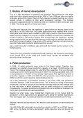 3. Pellet production - Pellets@las - Page 5