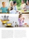 Collection 2013 - Zwiesel Kristallglas AG - Seite 6