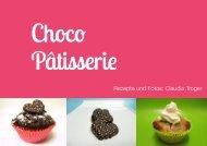 Choco Patisserie - digezz