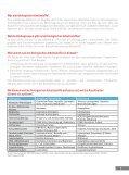 PDF - Infektionsschutzkleidung - DuPont Personal Protection - Seite 5