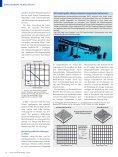 Funktionelle Oberfl - Seite 3
