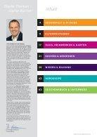 HERBST 2014 - Seite 2