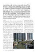 From Privately Managed Public Open Space to Private Open Space ... - Page 2