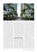 From Privately Managed Public Open Space to Private Open Space ... - Page 3