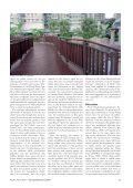 From Privately Managed Public Open Space to Private Open Space ... - Page 4