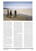 Timor-Leste Gesellschaftliche Herausforderungen, wirtschaftliche ... - Seite 2