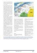 Timor-Leste Gesellschaftliche Herausforderungen, wirtschaftliche ... - Seite 4