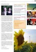 Veranstaltungskalender - Der Neusser - Seite 3