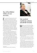 Bundesagentur für Außenwirtschaft - Deutsch-Finnische ... - Page 3