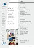 Bundesagentur für Außenwirtschaft - Deutsch-Finnische ... - Page 4