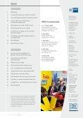 Bundesagentur für Außenwirtschaft - Deutsch-Finnische ... - Page 5