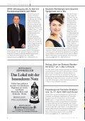 Bundesagentur für Außenwirtschaft - Deutsch-Finnische ... - Page 6