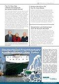 Bundesagentur für Außenwirtschaft - Deutsch-Finnische ... - Page 7