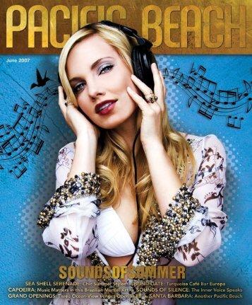 0607 June 2007.pdf - Pacific San Diego Magazine
