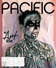 0410 April 2010.pdf - Pacific San Diego Magazine