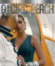 0407 April 2007.pdf - Pacific San Diego Magazine