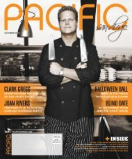 1008 October 2008.pdf - Pacific San Diego Magazine