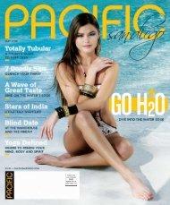 0508 May 2008.pdf - Pacific San Diego Magazine