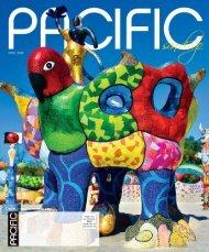 0409 April 2009.pdf - Pacific San Diego Magazine