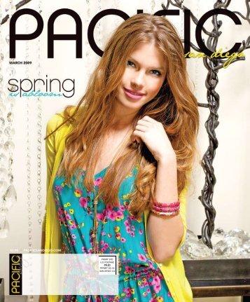 0309 March 2009.pdf - Pacific San Diego Magazine