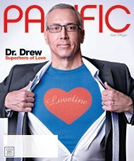 0210 February 2010.pdf - Pacific San Diego Magazine