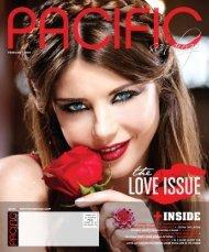 0209 February 2009.pdf - Pacific San Diego Magazine