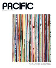currents - Pacific San Diego Magazine