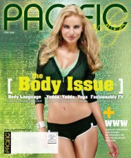 0608 June 2008.pdf - Pacific San Diego Magazine