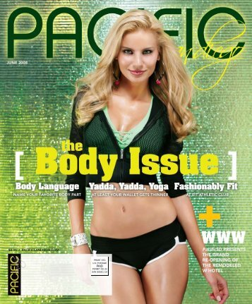 0608 June 2008.pdf - Pacific San Diego Magazine